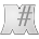 MarkDown#Editorアイコン